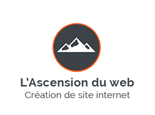 L'Ascension du Web
