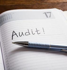 efficia-audit