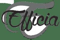 efficia-logo-sans-fond