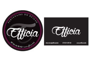efficia-carte
