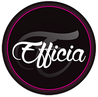 efficia-log-menu-sticker