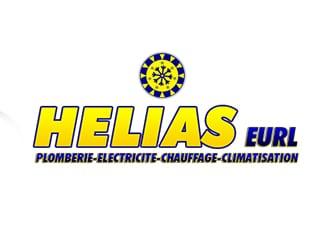 Hélias