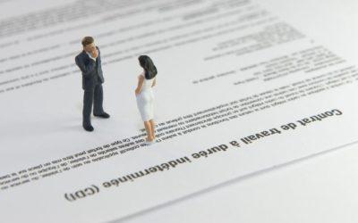 Salaires: êtes-vous «bien payé» selon votre métier, votre sexe et votre ancienneté?
