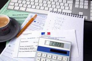 cadeaux-fiscaux-blog-efficia