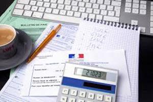 Cadeaux d'entreprise : les impacts fiscaux