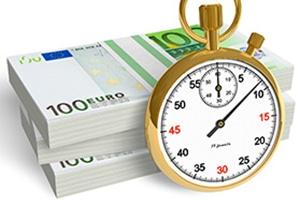 La réglementation des délais de paiement