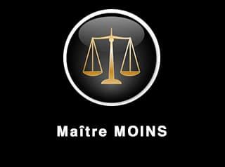 Cabinet Pierre Moins