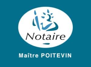 Etude POITEVIN – Notaire