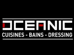 Océanic Cuisines – Agencement cuisine bain dressing