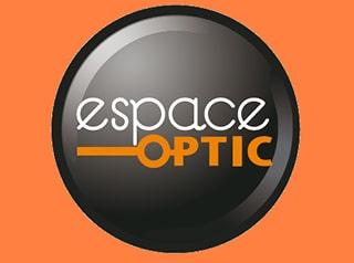 Espace Optic – Fouesnant Douarnenez
