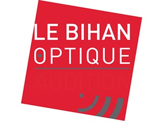 Optique Le Bihan