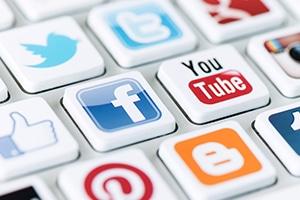 De l'importance d'intégrer les réseaux sociaux à sa stratégie de relation client globale