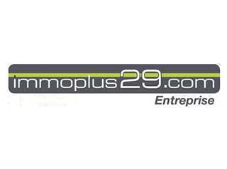 Immoplus29 à Quimper