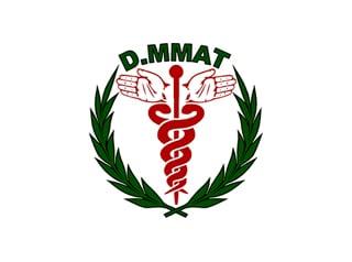 D.MMAT : Massages et Médecines d'Ailleurs et de Tradition