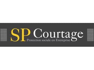 SP Courtage – Courtier d'assurances