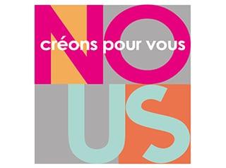 NOUS – Agence conseil en Marketing et Communication