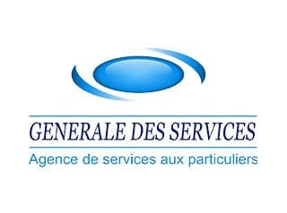 GÉNÉRALE DES SERVICES – Services aux familles et assistance aux personnes