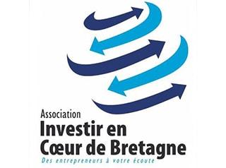 ASSOCIATION INVESTIR EN COEUR DE BRETAGNE