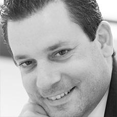 Membre du réseau d'entreprise Efficia | Thomas SUTRE
