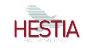 HESTIA PATRIMOINE