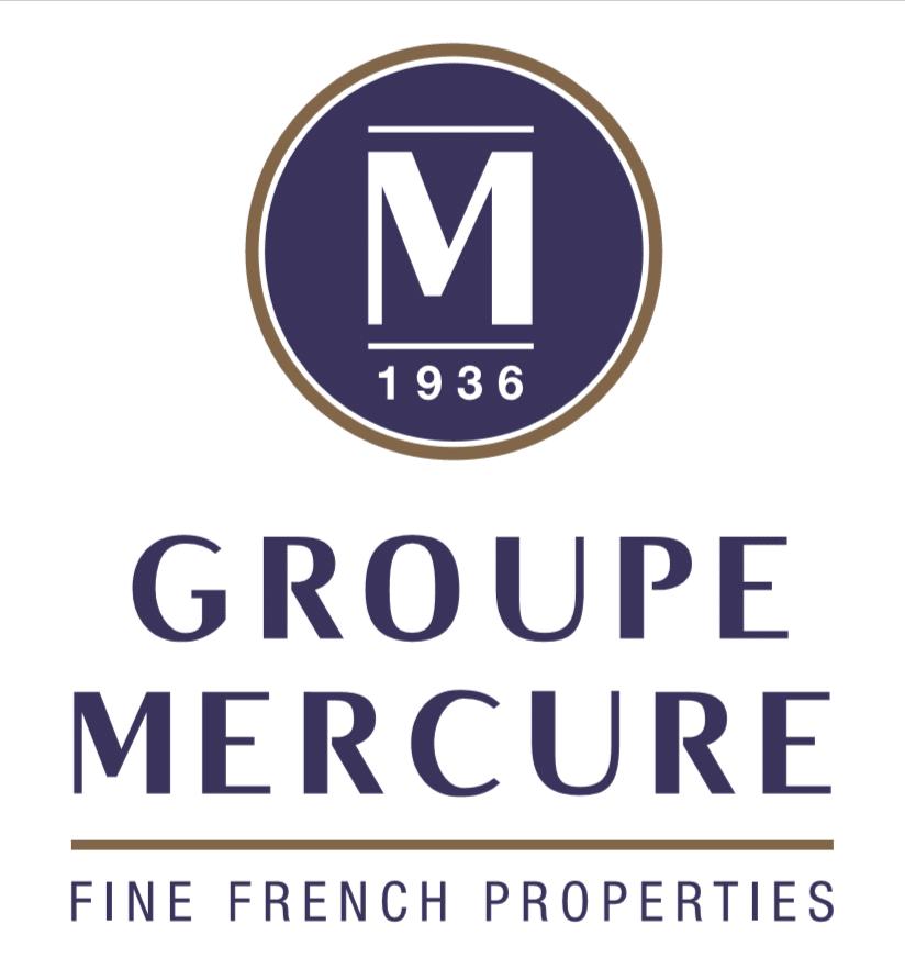 Pierre GEMIN, Groupe Mercure