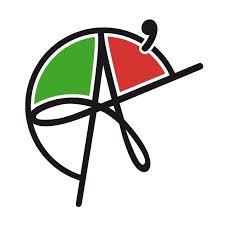 Angelotonio CAMAIONI, Angel's Italian Diner
