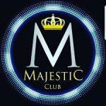MAJESTIC CLUB