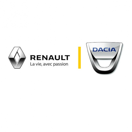 Mariannick LAMMENS, Renault Bodemer Auto