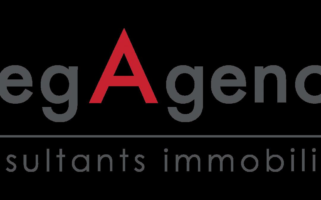 MEGAGENCE