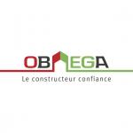 OB CONSTRUCTIONS