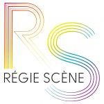 REGIE SCENE