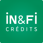 InFi CREDITS
