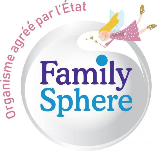 Nathalie FAUCHART, Family Sphère