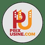 Erwan AMAT-PHILIPPE, Prix Usine