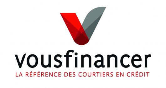 Franck LE BRECH, courtier Vousfinancer
