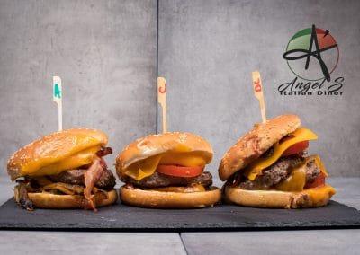 Hamburger_Angelo