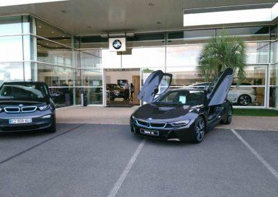 BMW_11.09.18