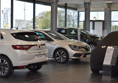 Renault quimper avril 2019 1