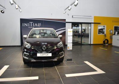 Renault quimper avril 2019 10