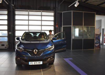 Renault quimper avril 2019 17