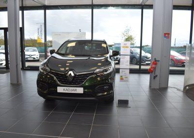Renault quimper avril 2019 4