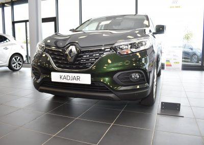 Renault quimper avril 2019 5