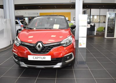 Renault quimper avril 2019 6