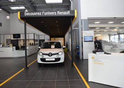 Renault quimper avril 2019 9