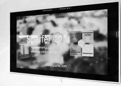 soiree sparfel - 107