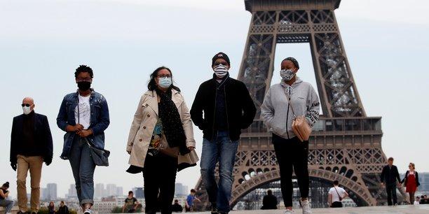 Fin de l'état d'urgence sanitaire : ce qui change pour les entreprises