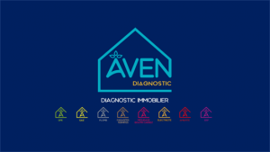 AVEN DIAGNOSTIC