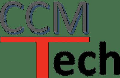 CCMTECH