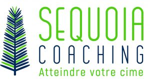 SEQUOIA COACHING